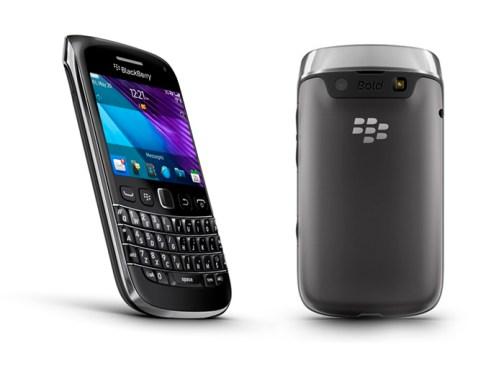 BB-Bold-9790
