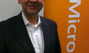 Carlos-Lacerda---Microsoft-Malaysia-MD-2-LR