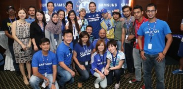 ChelseaFC_Asia_Tour_2013_1