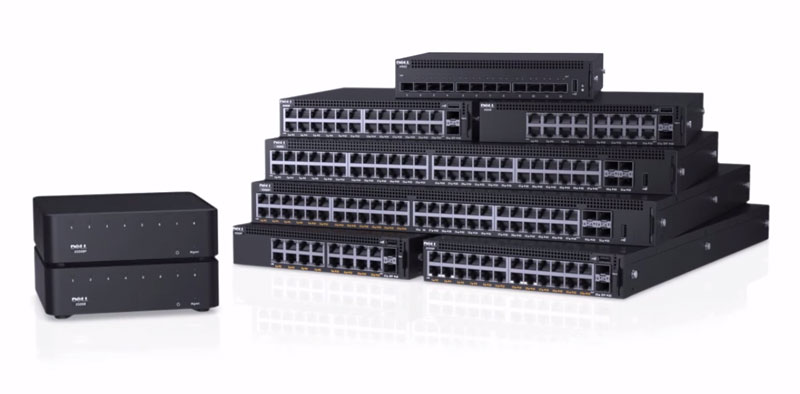 Dell-Networking-X-Series
