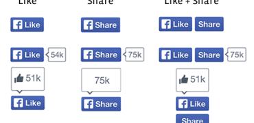 Facebook_Like_Share