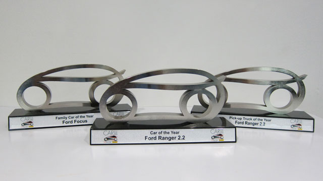 Ford_Car-of-the-Year-Awards-2012