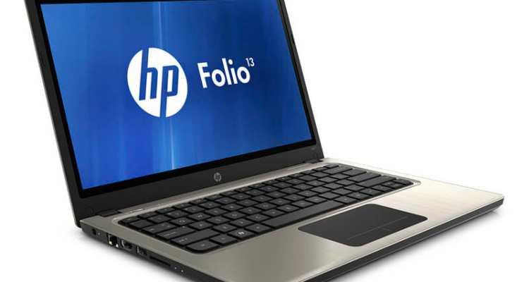 HP-Folio13-front-LR