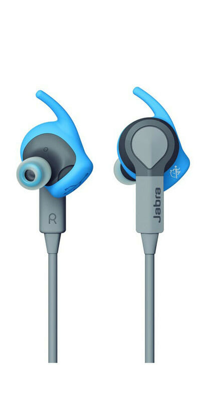 how to connect jabra sport coach bluetooth