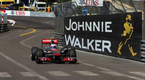 Jenson-Button-1k