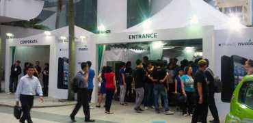 Maxis-iPhone-5-Launch