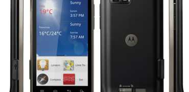 Motorola-DEFY-XT_Black_FULL