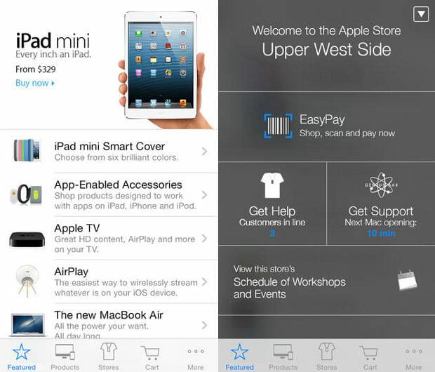 New_AppStore1