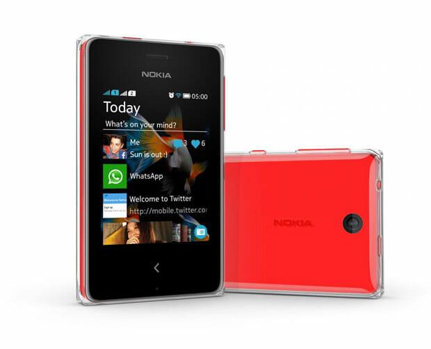 Nokia-Asha-500-ds