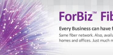 P1 ForBiz Fiber Plan thumb