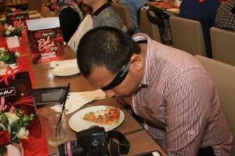 Pizza Hut Cheesy 7. Image credit: Pizza Hut Malaysia