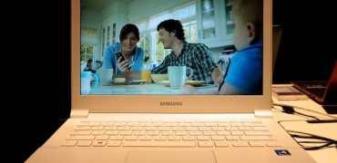 Samsung_ATIV_Book9_Lite_12