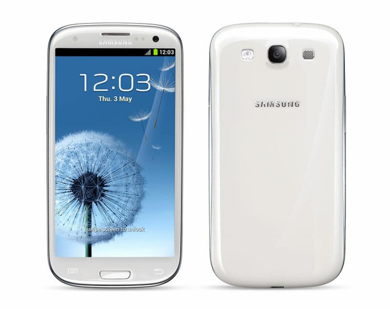 Samsung_GALAXY_S3_white