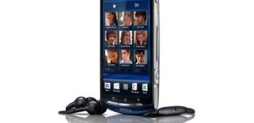 Sony-Ericsson-Xperia-Neo