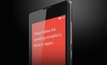 Xiaomi_Redmi_4
