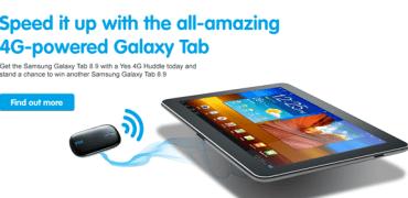 Yes-4G-Samsung-Tab-8.9