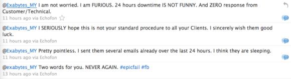 exabytes-fail-tweets2