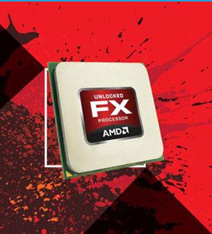 AMD FX 8-Core Black Edition_l