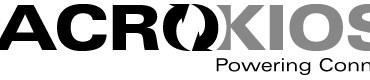 logo-macrokiosk