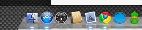 mac-appstore1