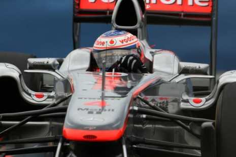 motorsports-fia-formula-one-world-championship-2011-grand-prix-of-europe