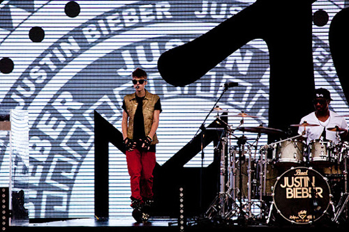 mtv-world-stage-2012-jb