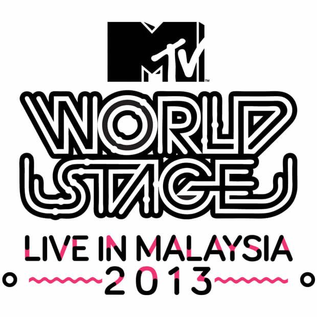 mtv-world-stage-2013