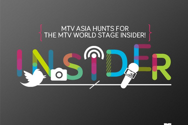 mtv-world-stage-insider