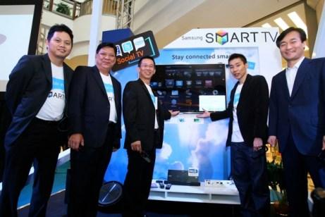 samsung-smarttv-5