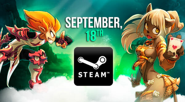steam games beta key giveaway