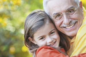 Denture repairs at Vernon Denture Clinic