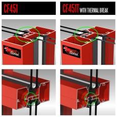 CF451vs451T.jpg?fit=700%2C700%26ssl%3D1