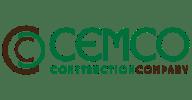 custom home additions & renovations in Vero Beach Logo