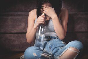 alcoholism treatment for women