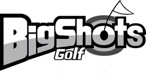 bigshots-logo-blk-wht-1
