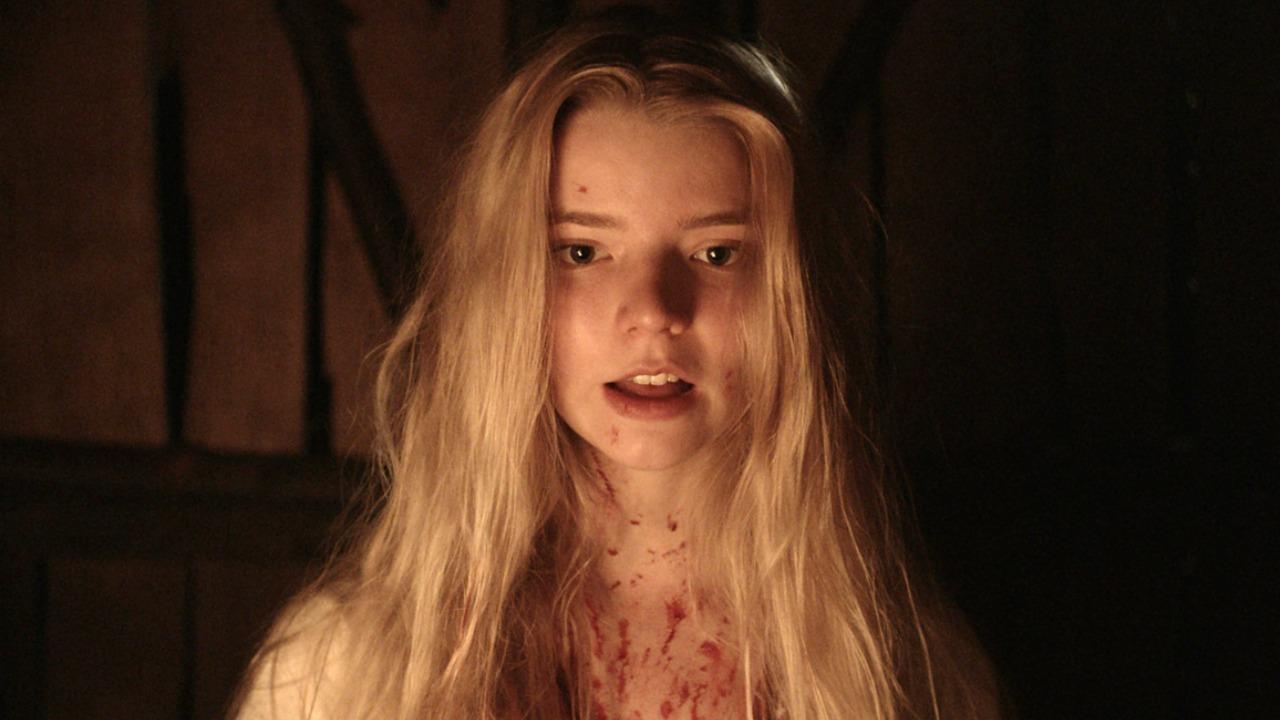The Witch, l'innocente volto del Male - Vero Cinema