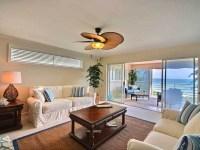 Oceanfront Condo for sale in Baytree Vero Beach Florida