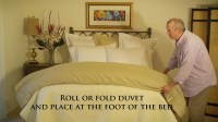 What Is The Difference Between Duvet And Comforter. Decor ...