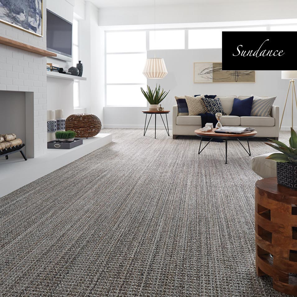 Shaw Carpets Verona For Kitchen Bath And Flooring