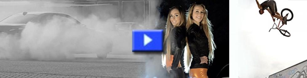 Promo clip Verona Works