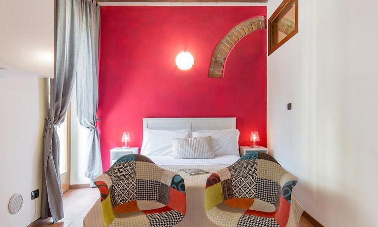 Hotel Veronetta House Verona