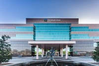 Will Boca hospital join IRMC as part of Cleveland Clinic ...