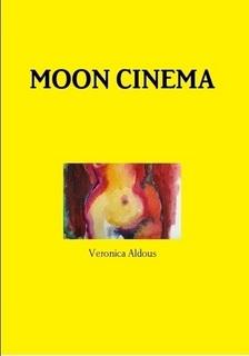 moon cinema 1