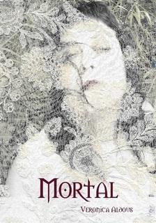 mortal cover