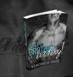 Romance Author Veronica Daye