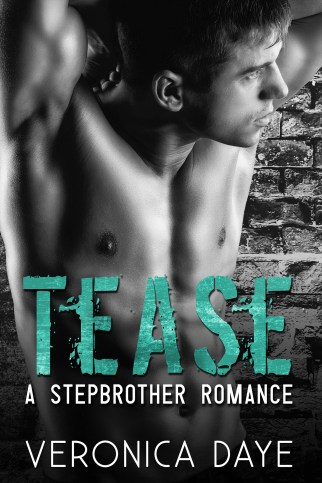 Tease by Veronica Daye