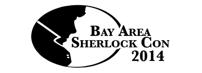 Bay Area Sherlock Con