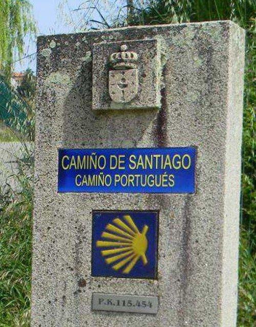 santiago_3_a-500x638
