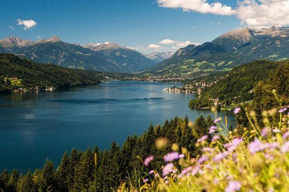 Alpe Adria Alti Tauri