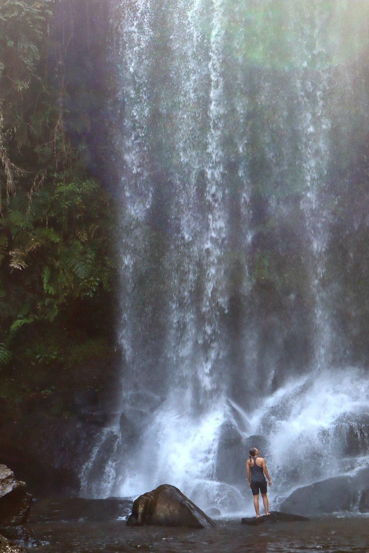 Parco Nazionale Kulen